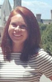 Lauren Blair.jpg webiste